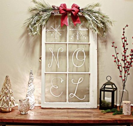 christmas-window-decorations-06