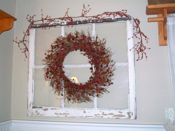 christmas-window-decorations-07