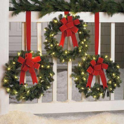 christmas-window-decorations-08