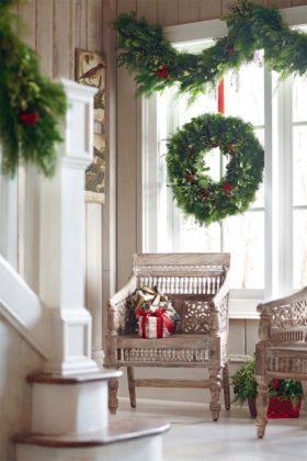 christmas-window-decorations-10
