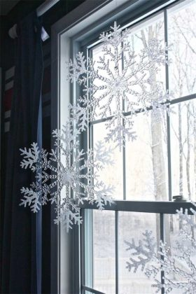 christmas-window-decorations-11