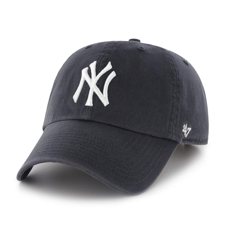 cool-baseball-cap