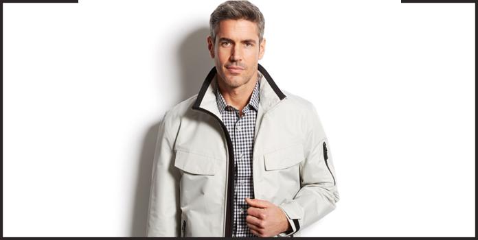 cool-hipster-jacket
