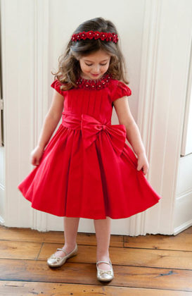 cute-christmas-party-dresses-for-girls10