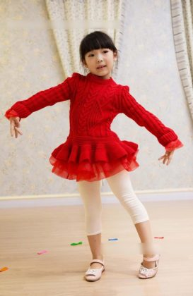 cute-christmas-party-dresses-for-girls11