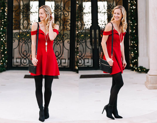 cute-christmas-party-dresses-for-girls14