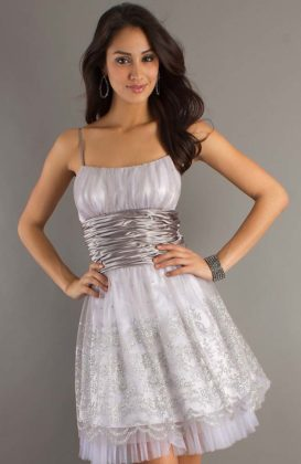cute-christmas-party-dresses-for-girls15