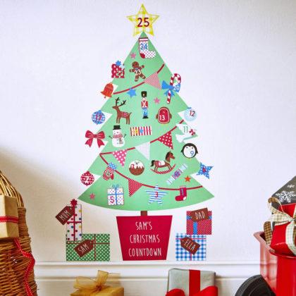 diy-advent-calendars-06