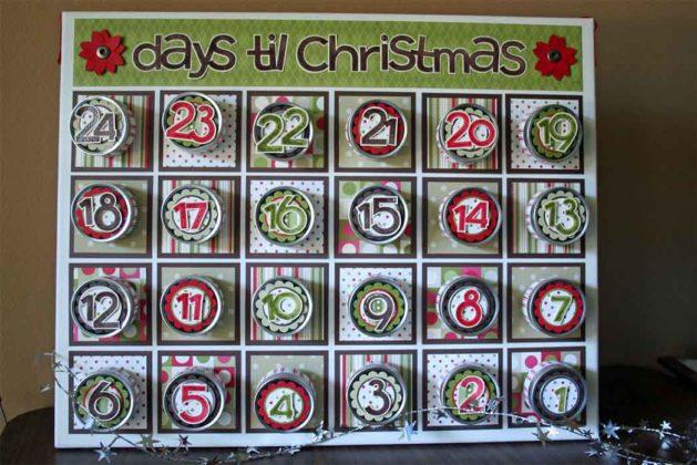 diy-advent-calendars-08
