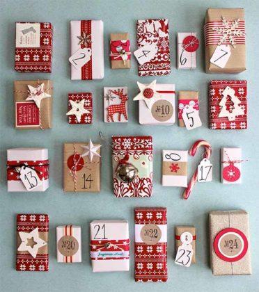 diy-advent-calendars-09