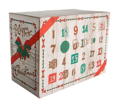diy-advent-calendars-10