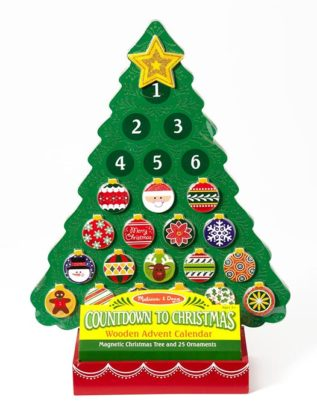 diy-advent-calendars-11