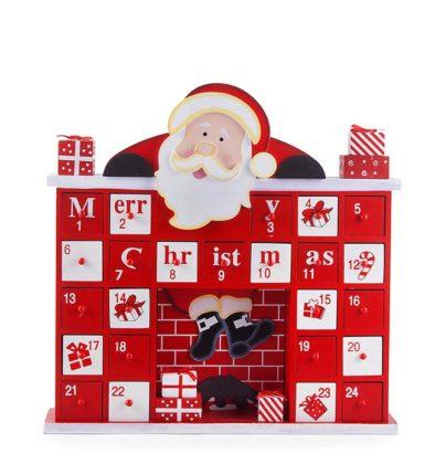 diy-advent-calendars-12
