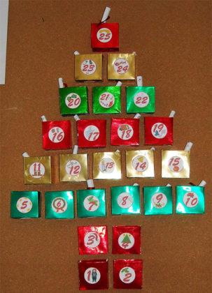 diy-advent-calendars-14