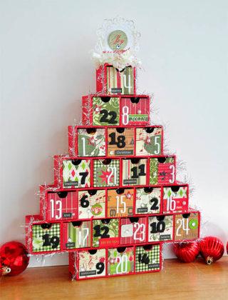 diy-advent-calendars-15