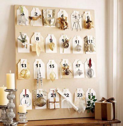 diy-advent-calendars-17