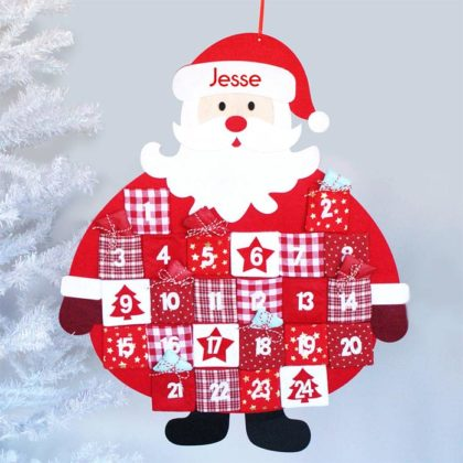 diy-advent-calendars-18