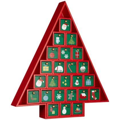 diy-advent-calendars-20