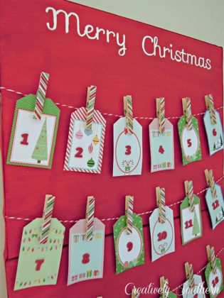 diy-advent-calendars-21