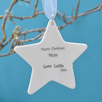 diy-christmas-star-decorations02