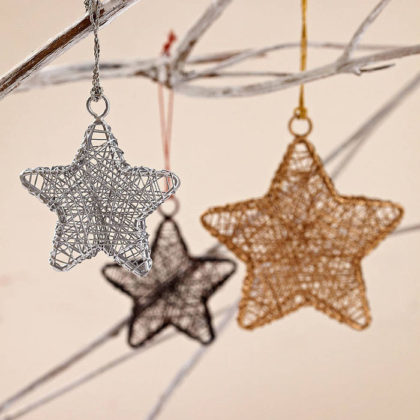 diy-christmas-star-decorations03