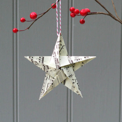 diy-christmas-star-decorations04
