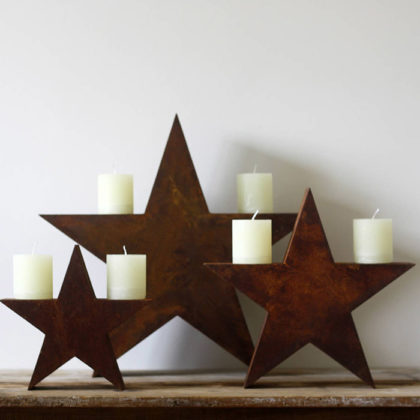 diy-christmas-star-decorations05