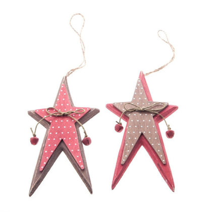 diy-christmas-star-decorations08
