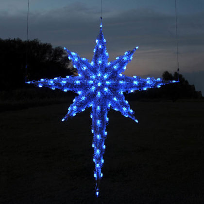 diy-christmas-star-decorations11
