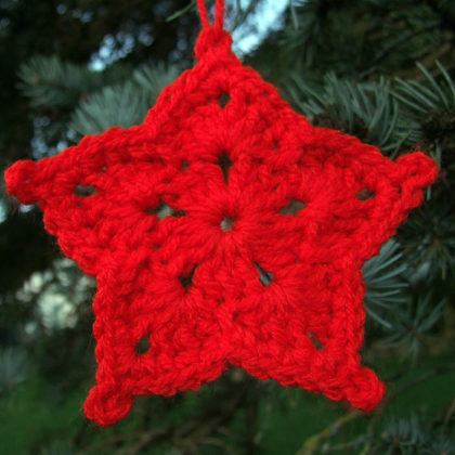 diy-christmas-star-decorations12