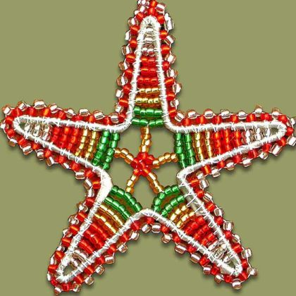 diy-christmas-star-decorations13