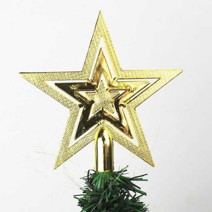 diy-christmas-star-decorations14