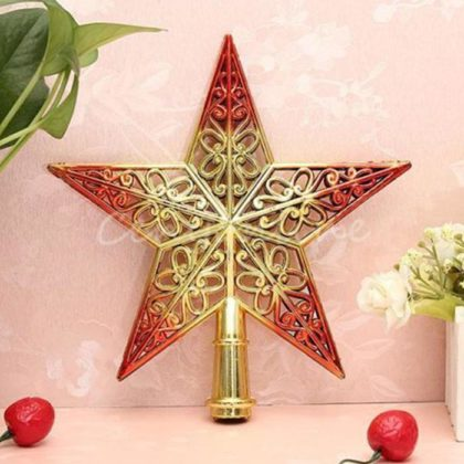 diy-christmas-star-decorations15