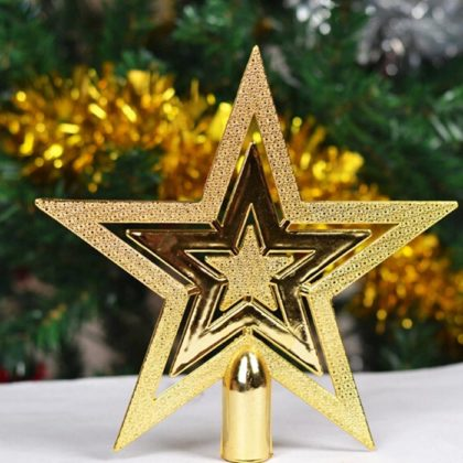 diy-christmas-star-decorations16