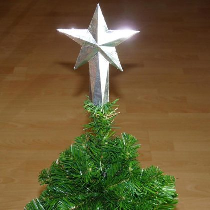 diy-christmas-star-decorations17
