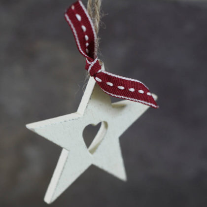 diy-christmas-star-decorations18