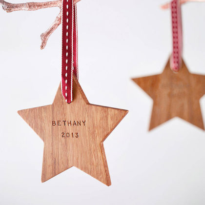 diy-christmas-star-decorations19