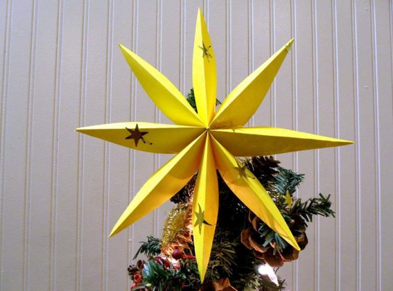 diy-christmas-star-decorations20