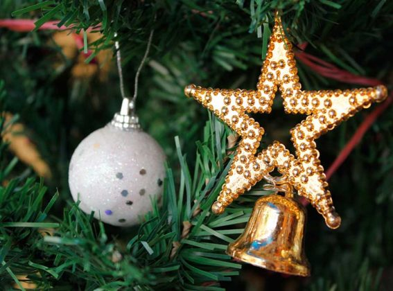 diy-christmas-star-decorations22