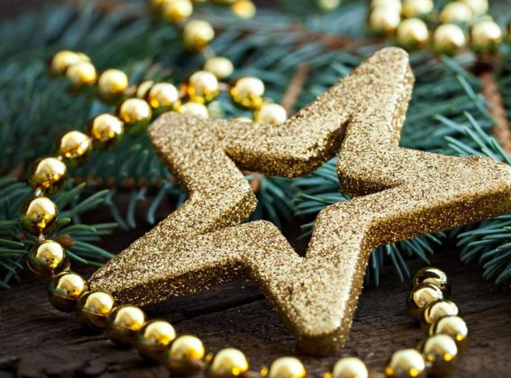 diy-christmas-star-decorations23