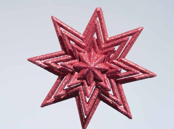 diy-christmas-star-decorations24