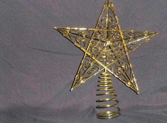 diy-christmas-star-decorations26