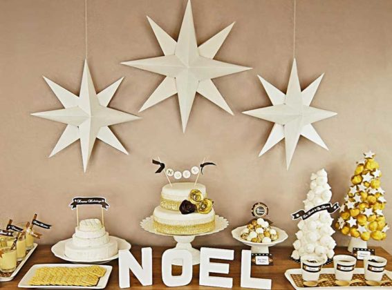 diy-christmas-star-decorations27
