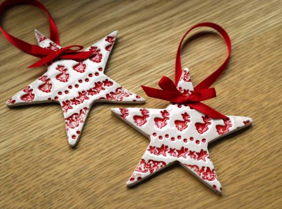 diy-christmas-star-decorations28