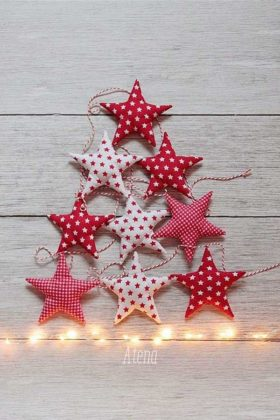 diy-christmas-star-decorations29