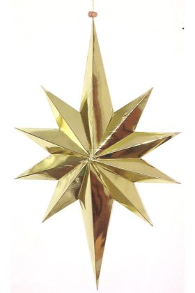diy-christmas-star-decorations30