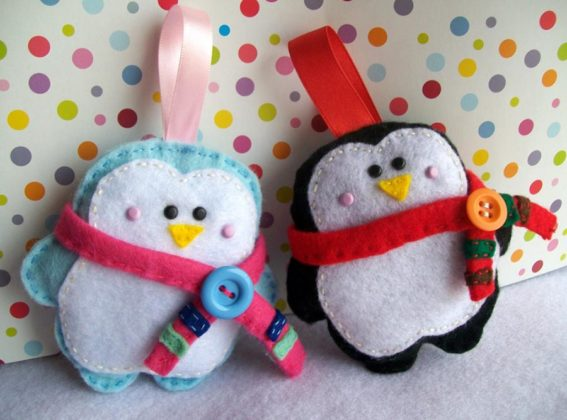 diy-felt-christmas-decoration02