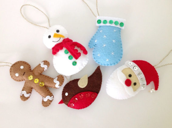 diy-felt-christmas-decoration03