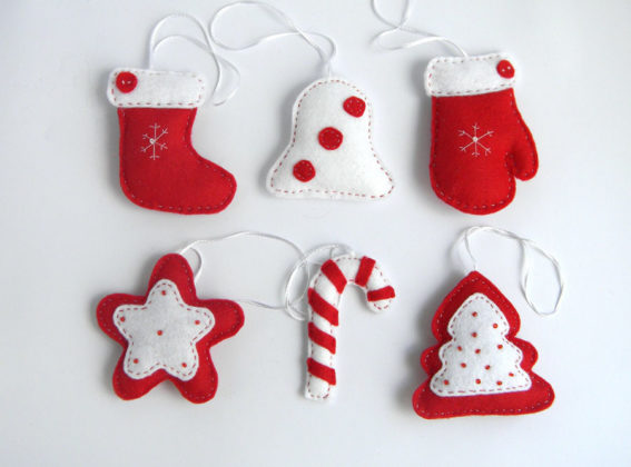 diy-felt-christmas-decoration04