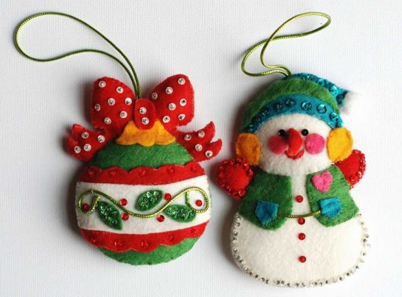 diy-felt-christmas-decoration05